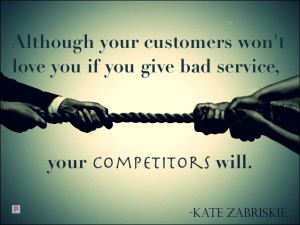 39-motivational-quotes-for-customer-service-bliss-35-638