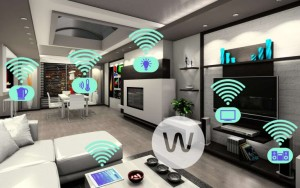 Smart-Home-Automation-011